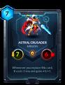 AstralCrusader.png