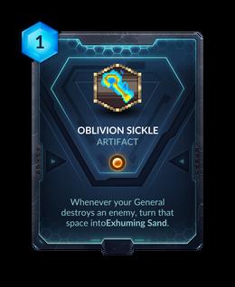 Oblivion Sickle.png