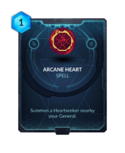 Arcane Heart.png