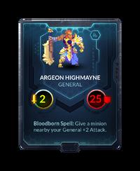 Argeon Highmayne.png
