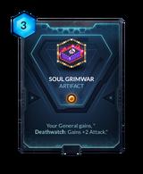Soul Grimwar.png
