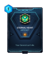 Eternal Heart.png