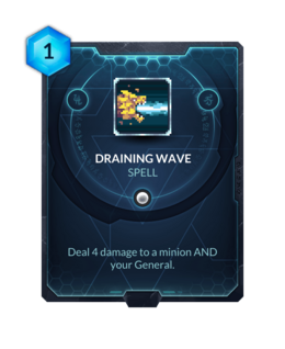 Draining Wave.png
