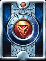 Card back redstark blue.png