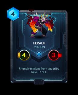 Feralu.png