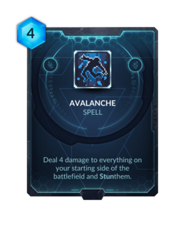 Avalanche.png