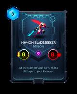 Hamon Bladeseeker.png