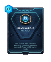 Howling Relic.png