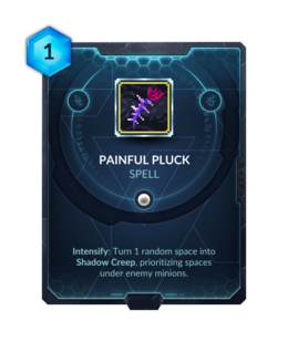 Painful Pluck.png