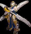 Lyonar Assassin.png