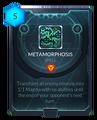 28 metamorphosis.png