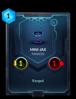 Mini-Jax.png