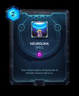 Neurolink.png