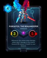 Purgatos, The Realmkeeper.png