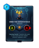 Orbo the Ostentatious.png