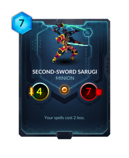 Second-sword Sarugi.png