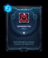 Crimson Coil.png