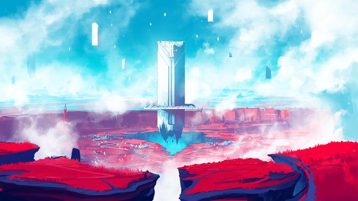 Duelyst Tower.jpg
