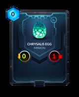 Chrysalis Egg.png