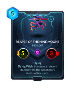Reaper of the Nine Moons.png