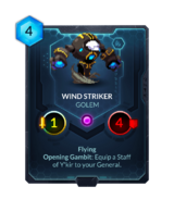 Wind Striker.png