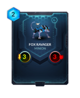 Fox Ravager.png