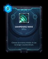Dampening Wave.png