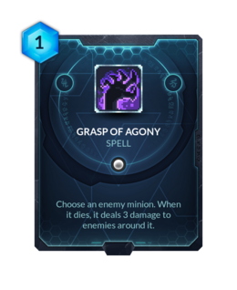 Grasp of Agony.png