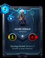 AzureHerald.png