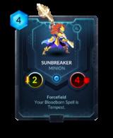 Sunbreaker.png