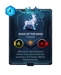 Voice of the Wind.png