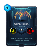 Suntide Maiden.png