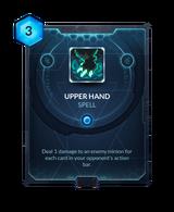Upper Hand.png