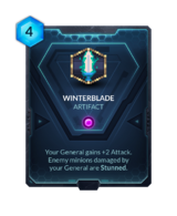 Winterblade.png