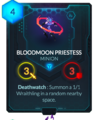 Abyssian BloodmoonPriestess.png