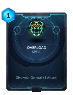 Overload.png