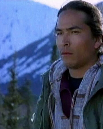 Yukon Hunter Due South Wiki Fandom He is an actor, known for the last of the mohicans (1992) yukon hunter due south wiki fandom