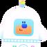 Robo-Duggee