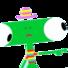 GoGo Gecko