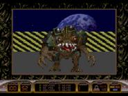 Overlord (Sega Genesis)
