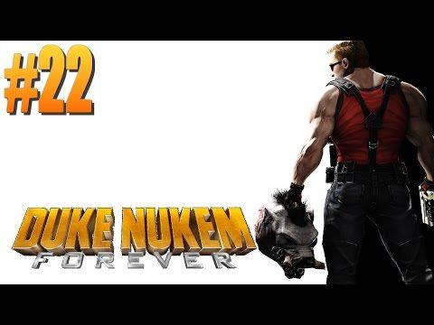 Duke_Nukem_Forever_-_-22_-_Highway_Battle_1-2