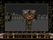 Octabrain (Sega Genesis)