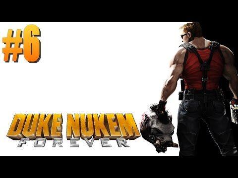 Duke_Nukem_Forever_-_-6_-_The_Lady_Killer_2-3