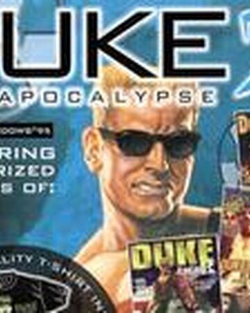 DukeApocalypse2bigbox.jpg