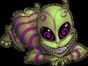 AlienBody.png