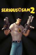 SeriousSam2
