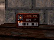 RedAccessCard