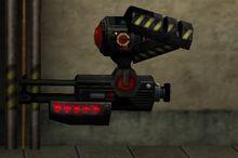 Droid2.jpg