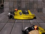 Freezethrower (DN3D)
