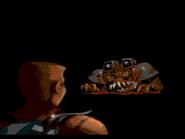 DK 3D ending (Sega Genesis) (6)
